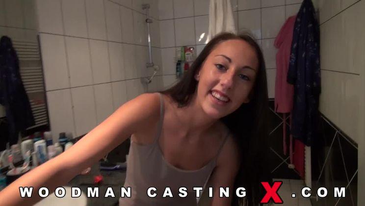 Casting piss Ilovegoldenshowers