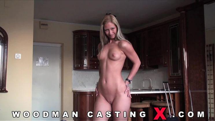 Cindy White casting