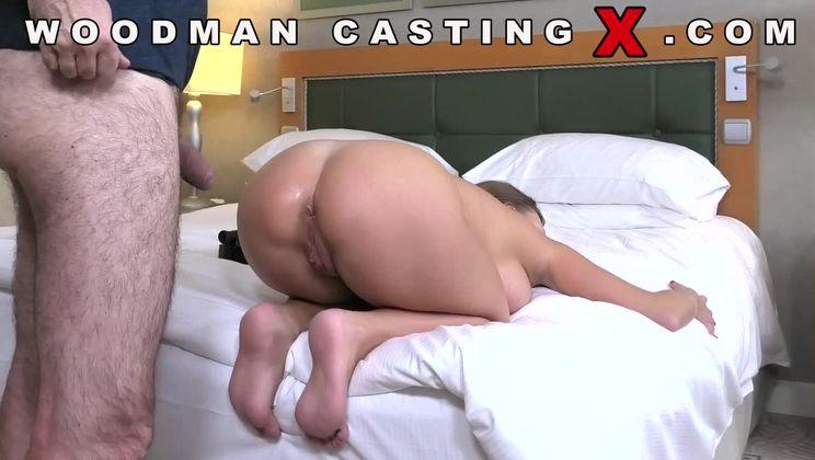 Josephine Jackson casting