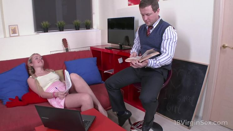 Adult Images free 18 virgin porn