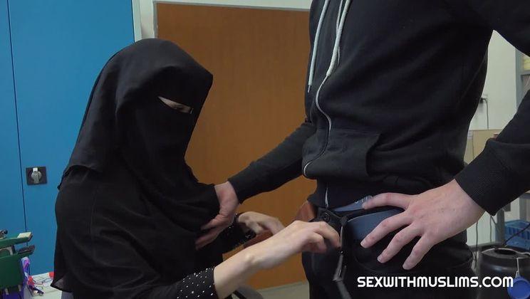 New Sex Hidjap
